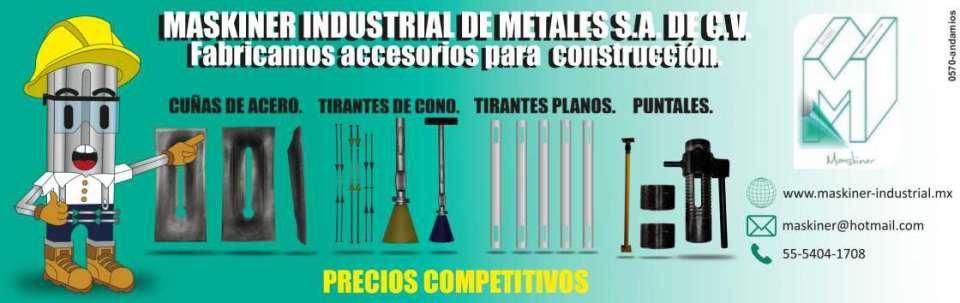 tirantes de cono cuñas de acero accesorios  para la construccion puntales tirantes  planos tirantes spt precios de fabrica
