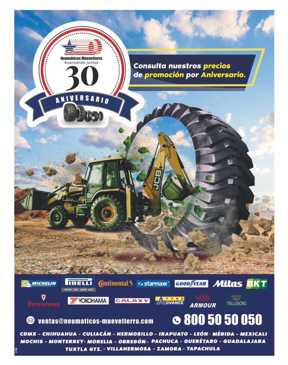 Neumaticos Muevetierra. agricola,  forestal, mineria, construccion, puerto,  montacargas, industrial, grua, camion,  auto, camioneta, moto, atv, golf.