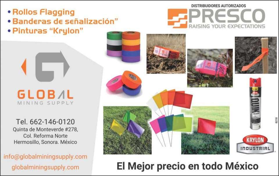 Somos fabricantes de cajas para nucleo y  sobres para muestras, el mejor precio en  todo Mexico